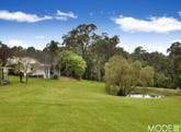 7-9 Cattai Ridge Road, Glenorie, NSW 2157