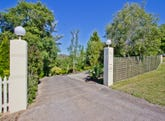 27 New Ecclestone Road, Riverside, Tas 7250