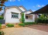 408 Penshurst Street, Chatswood, NSW 2067
