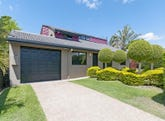 34 Estate Road, Jamboree Heights, Qld 4074