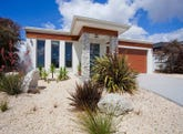 31 Nautical Rise, Torquay, Vic 3228