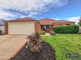 14 Kumarina Drive, Secret Harbour, WA 6173
