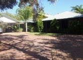 3 Caterpillar Court, Alice Springs, NT 0870