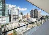 902/52 Park Street, South Melbourne, Vic 3205