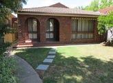 178 Gurwood Street, Wagga Wagga, NSW 2650