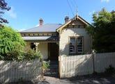 8 Galvin Street, South Launceston, Tas 7249