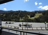 Lot 819 501 Thredbo Alpine Apartments, Friday Drive, Thredbo Village, NSW 2625