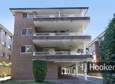 38 Bellevue Street, North Parramatta, NSW 2151