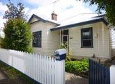 148 Hope Street, Geelong West, Vic 3218