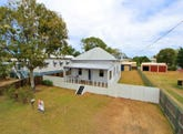 22 Goodwin Street, Bundaberg South, Qld 4670