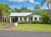 72 Bathurst Drive, Bentley Park, Qld 4869