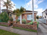 53 Mountford Avenue, Guildford, NSW 2161