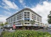629-631/38 Abbott Street, Cairns City, Qld 4870