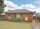 47 Lindesay Street, Leumeah, NSW 2560