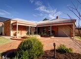 11 Eulinga Drive, Mildura, Vic 3500