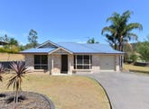 8 May Court, Withcott, Qld 4352
