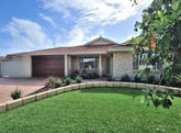 9 Bandol Gardens, Secret Harbour, WA 6173