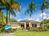 68 Nectar Way, Burpengary, Qld 4505