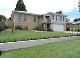 5 Morrice Court, Moss Vale, NSW 2577