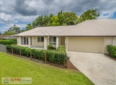 85 Station, Burpengary, Qld 4505