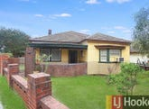2 Boundary Street, Parramatta, NSW 2150