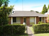 54 Honour Avenue, Lawson, NSW 2783