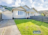 196 Wilson Street, South Burnie, Tas 7320