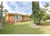 6 Fimiston Place, Burleigh Waters, Qld 4220