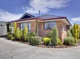 2/3 Madison Avenue, Brighton, Tas 7030