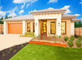 Lot 48 Reginato Court (Caraleena Estate), Tarneit, Vic 3029
