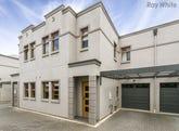 1B Penzance Street, Glenelg, SA 5045