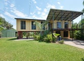 34 Malay Road, Wagaman, NT 0810