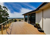 257 Grandview Drive, South Spreyton, Tas 7310