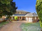 34 Emerald Drive, Port Macquarie, NSW 2444