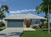 Lot 22 Lyrebird Crescent, Upper Kedron, Qld 4055