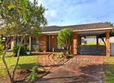 1b Murray Drive, Withers, WA 6230