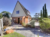 51 Groningen Road, Kingston, Tas 7050
