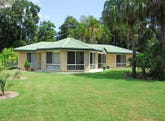 9 Foxwood Court, Dundowran Beach, Qld 4655