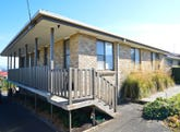 6 High Street, Deloraine, Tas 7304
