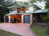 46 Kingfisher Parade, Toogoom, Qld 4655