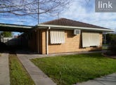 1/193 Calimo Street, North Albury, NSW 2640