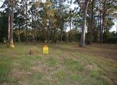 5 Mason Close, Taree, NSW 2430