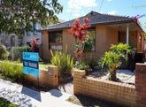 27 Langtry Avenue, Auburn, NSW 2144