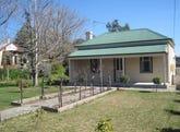 18 Power Street, Mount Gambier, SA 5290