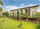 44 Napier Street, Beauty Point, Tas 7270