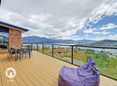 59 Loatta Road, Rose Bay, Tas 7015