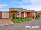 Unit 69 Kristy Drive, Hastings, Vic 3915