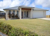 15 Pelling Court, Westbrook, Qld 4350