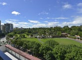 3084/3 Parkland Boulevard, Brisbane City, Qld 4000