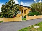 4/18 Home Street, Invermay, Tas 7248